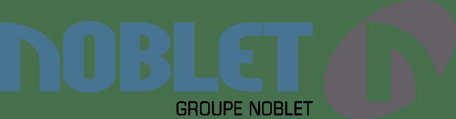 noblet-logo-quadri