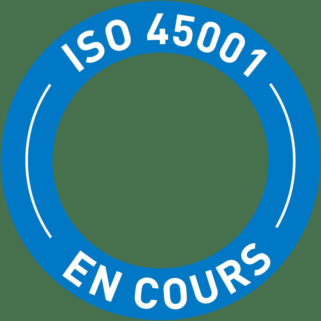 picto-noblet-45001-en-cours