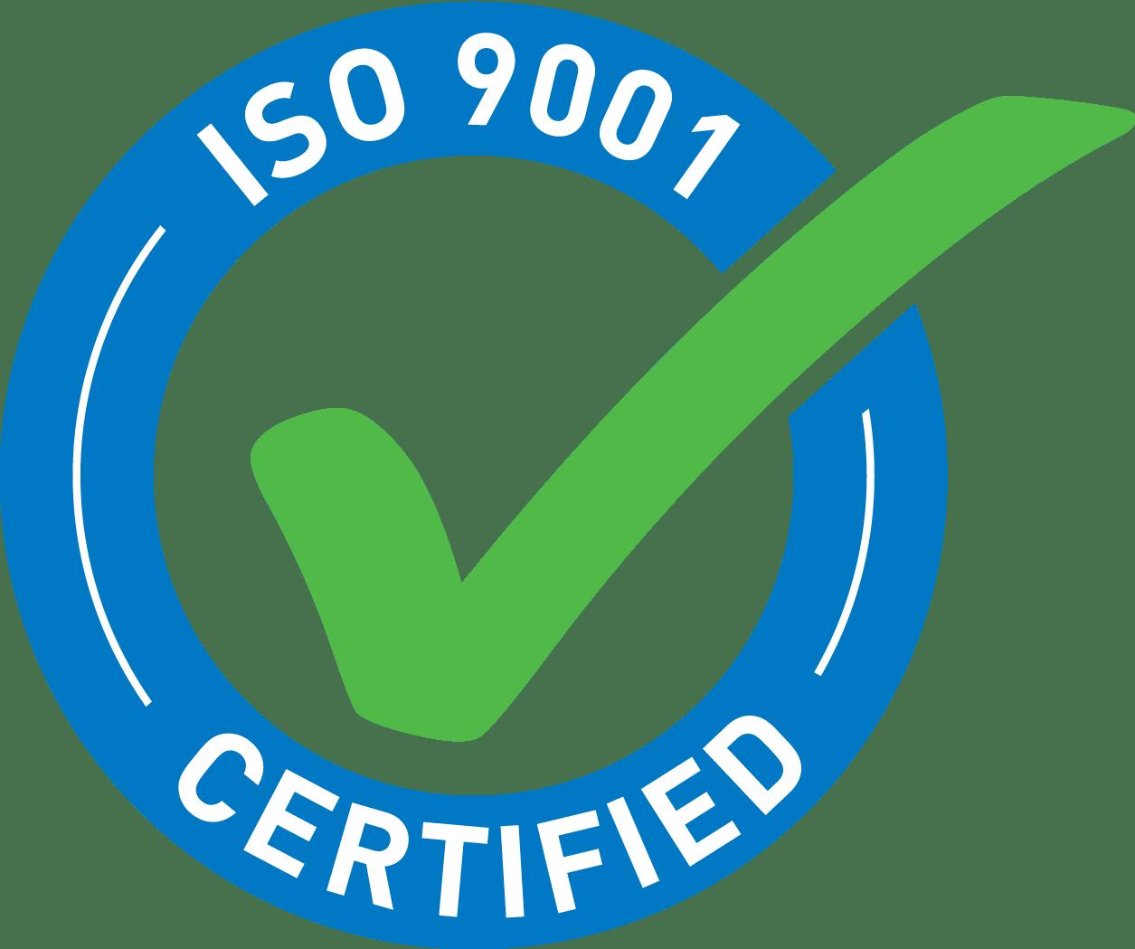 picto-noblet-iso-9001-ok