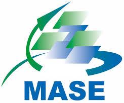 TERREM s'engage vers la certification MASE – Sécurité, Santé, Environnement
