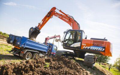 Limiter les risques d'accident et presqu'accident sur un chantier